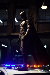 batman_the_dark_knight_image2