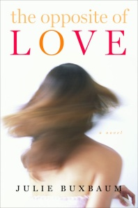 opposite-of-love