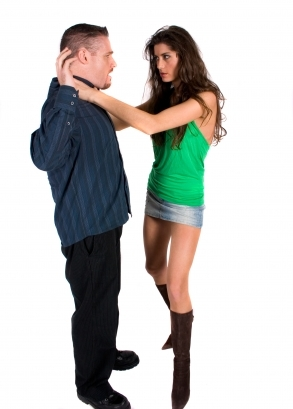 domestic_violence_against_men1