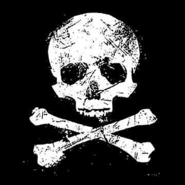 emo_skull-2416