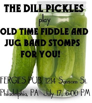 pickles717
