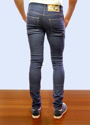 Men   skinny jeans = yuck | My Philadelphia Story