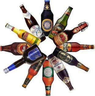beer-styles1